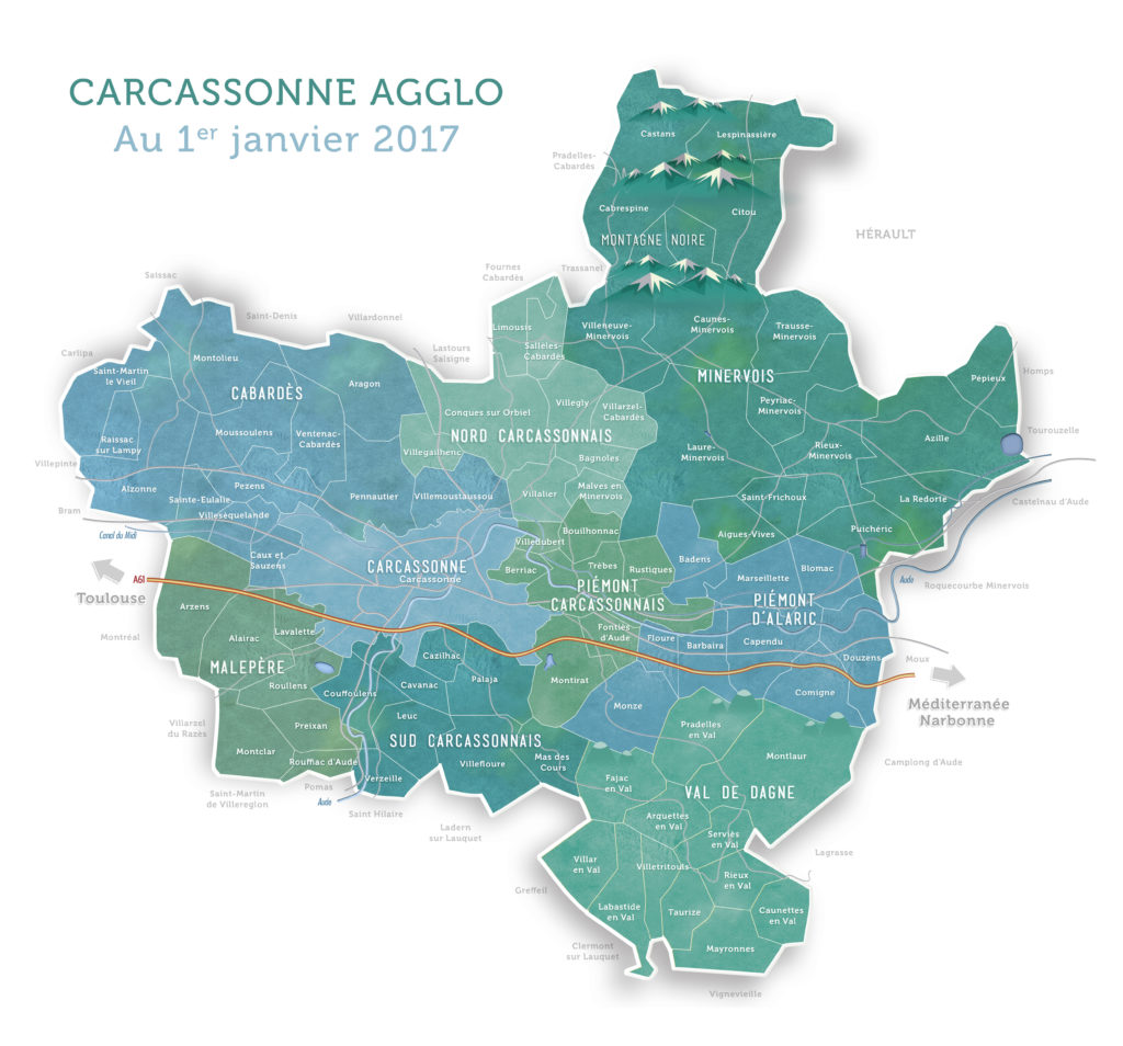 Carte-Carcassonne-Agglo
