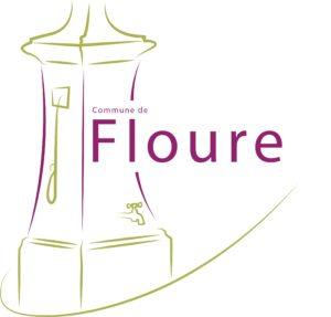 Logo Floure