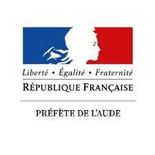 Arrêté Préfectoral du 15/12/2020