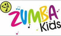 Cours de Zumba Kids