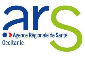 Read more about the article Communiqué de l'ARS