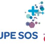 SOS Seniors Les Figuères