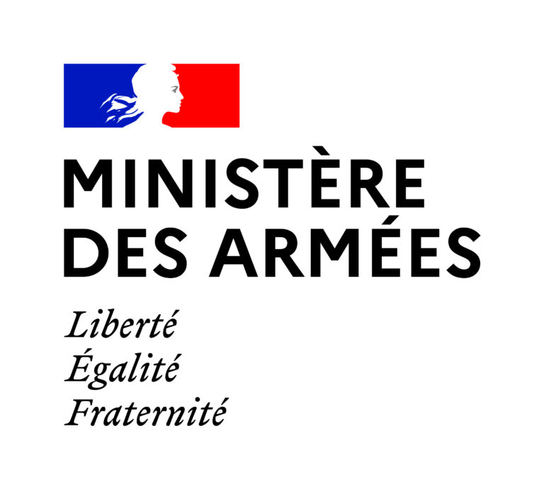 Exercice militaire