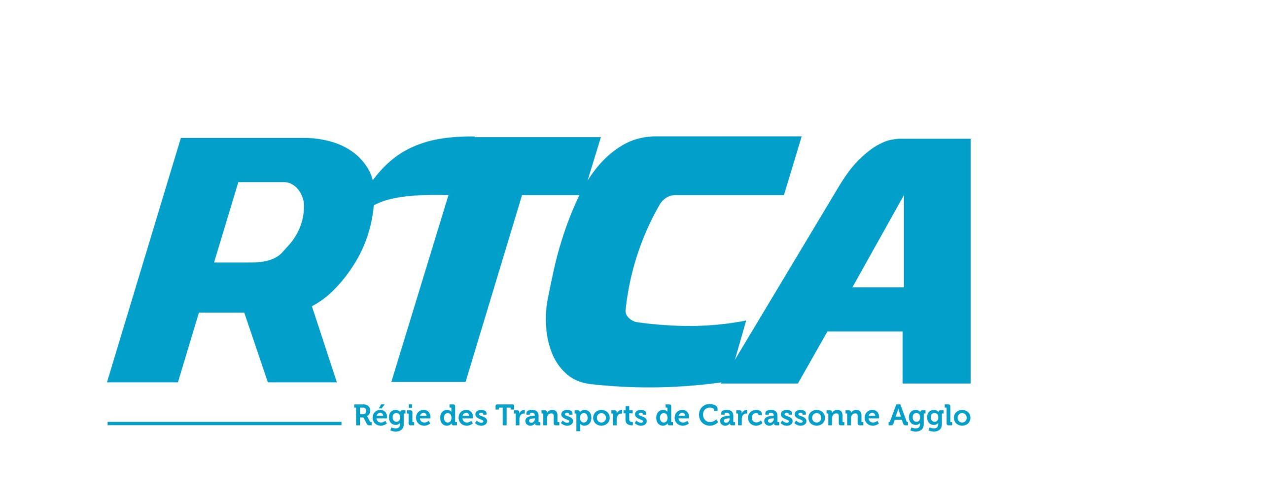 Inscription au transport scolaire – Rentrée septembre 2021