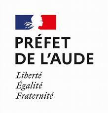 Read more about the article Arrêté préfectoral n° SIDPC 2021 08 05