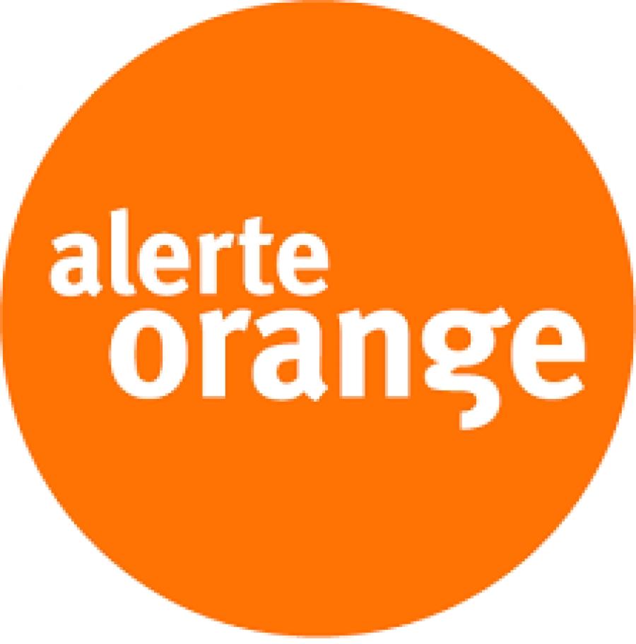 Read more about the article Vigilance Météo