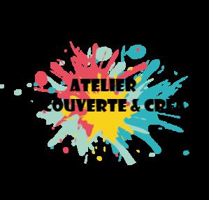 Read more about the article Ateliers Découverte & Créa