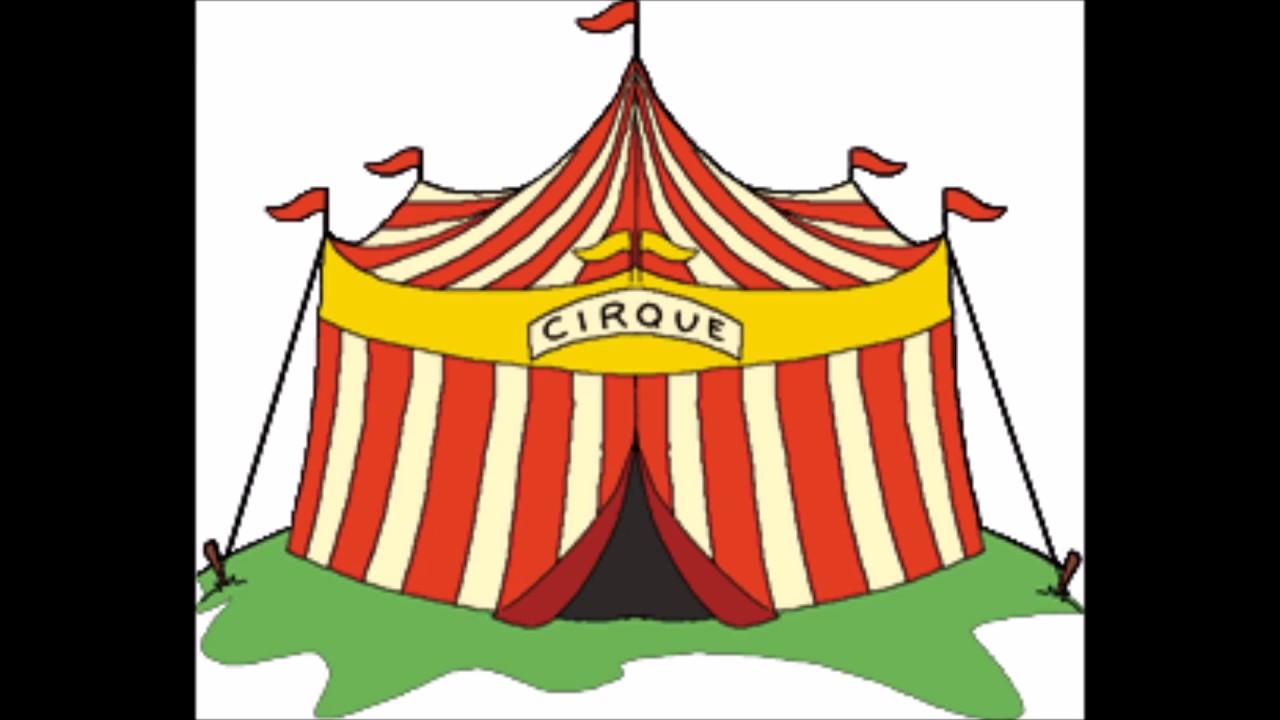 Read more about the article Initiation aux jeux de cirque