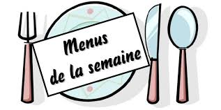 Read more about the article Restaurant scolaire