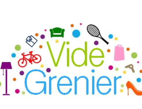 Read more about the article Vide grenier